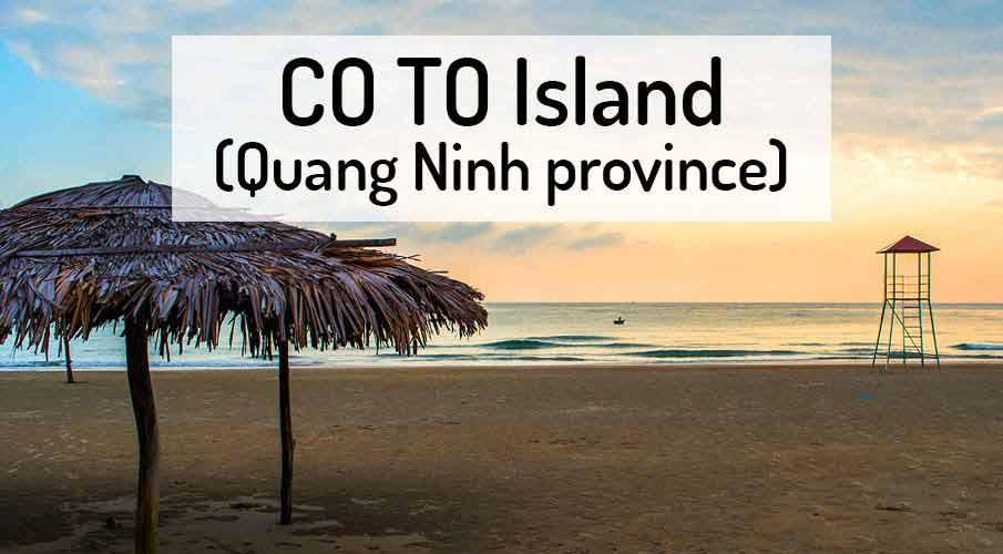 co-to-island-dao-co-to-vietnam