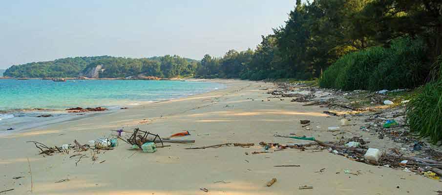 co-to-island-hong-van-beach