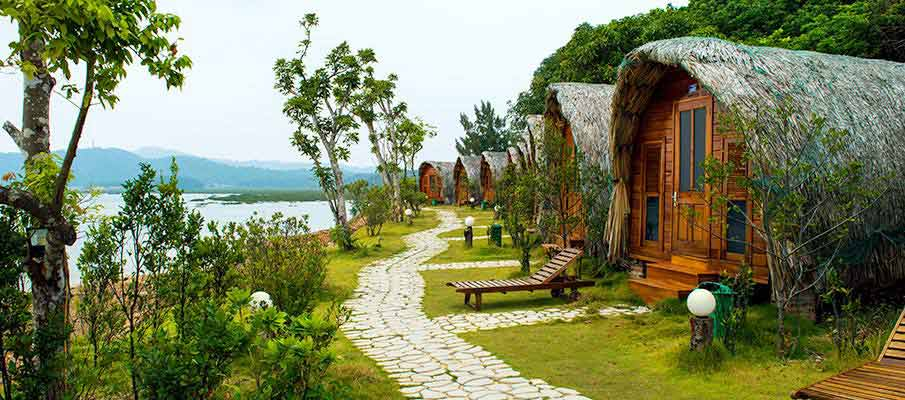 co-to-island-life-mini-resort