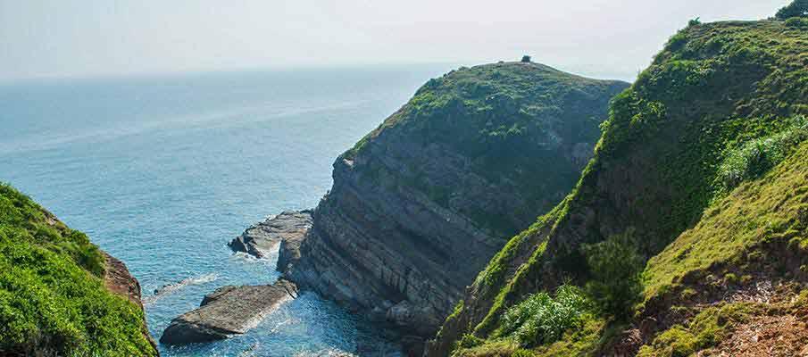 co-to-island-mong-rong-cau-my