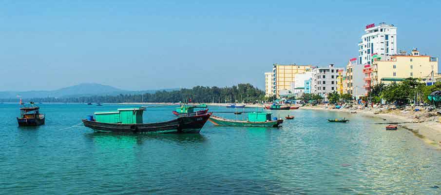 co-to-island-tinh-yeu-beach-port