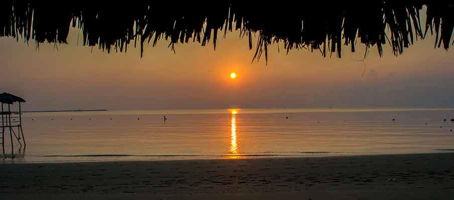 co-to-island-tinh-yeu-beach-sunset