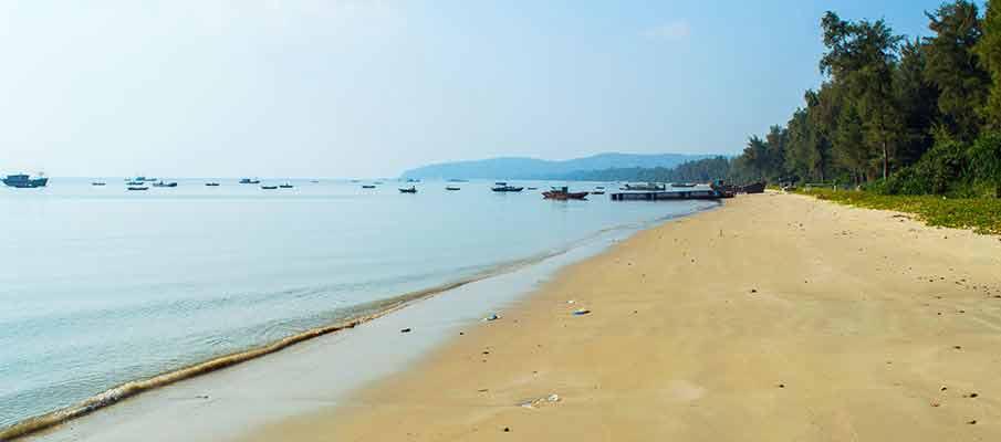 co-to-island-tinh-yeu-beach