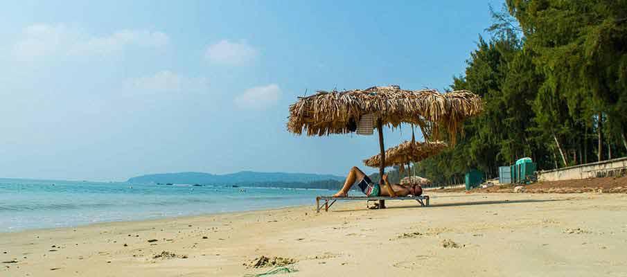 co-to-island-tinh-yeu-beach1