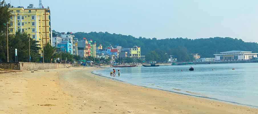 co-to-island-town-tinh-yeu-beach