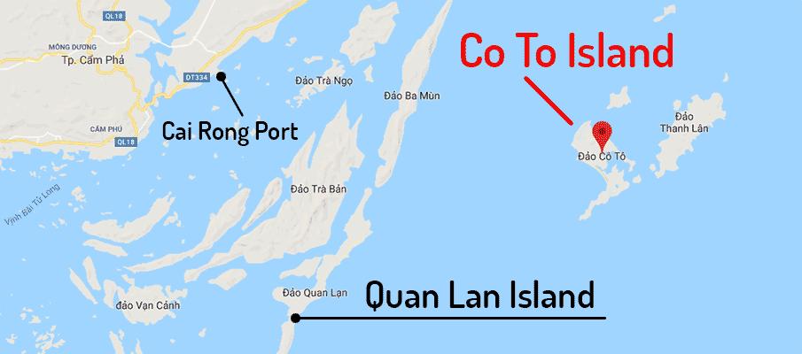 co-to-island-vietnam-map