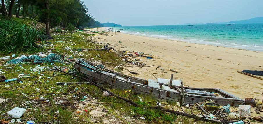 hong-van-beach-co-to-island
