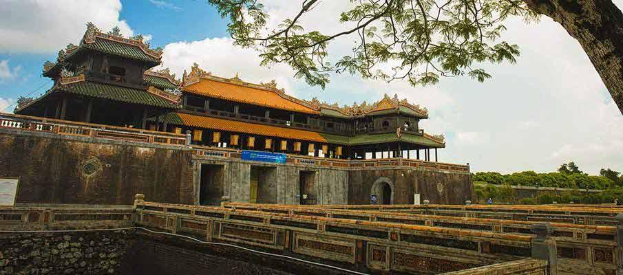 imperial-citadel-hue-vietnam