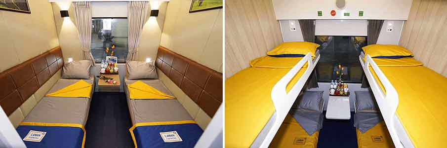 laman-express-train-hanoi-danang-hue