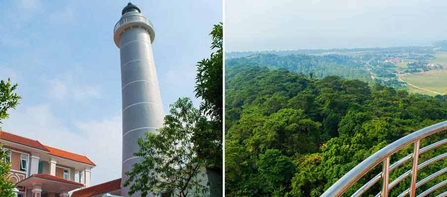 lighthouse-co-to-island-vietnam