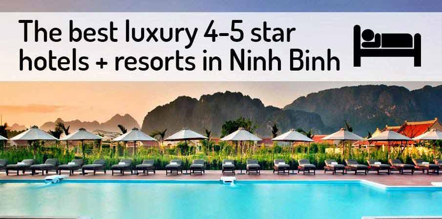 luxury-hotels-ninh-binh
