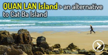 quan-lan-island-north-vietnam