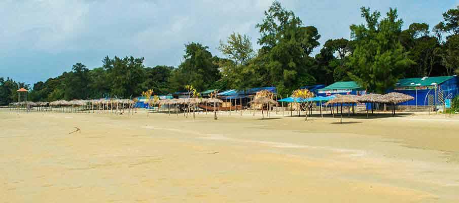 van-chay-beach-co-to-island