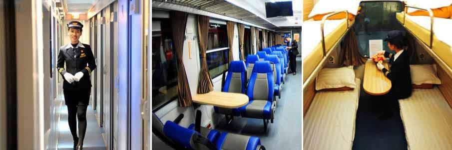 vietnam-train-seat-berth