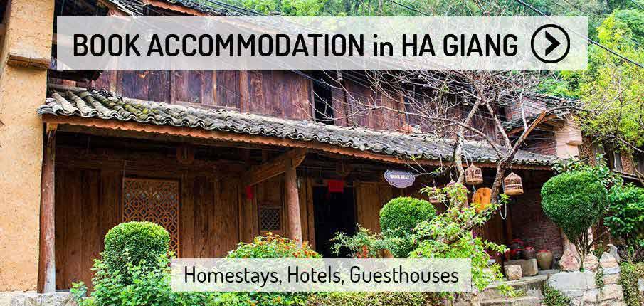accommodation-homestay-dong-van-geopark