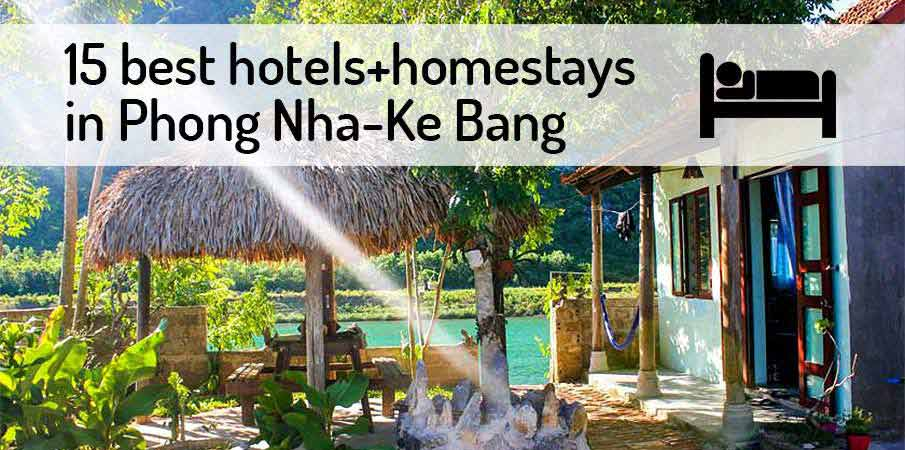 best-homestays-phong-nha-ke-bang