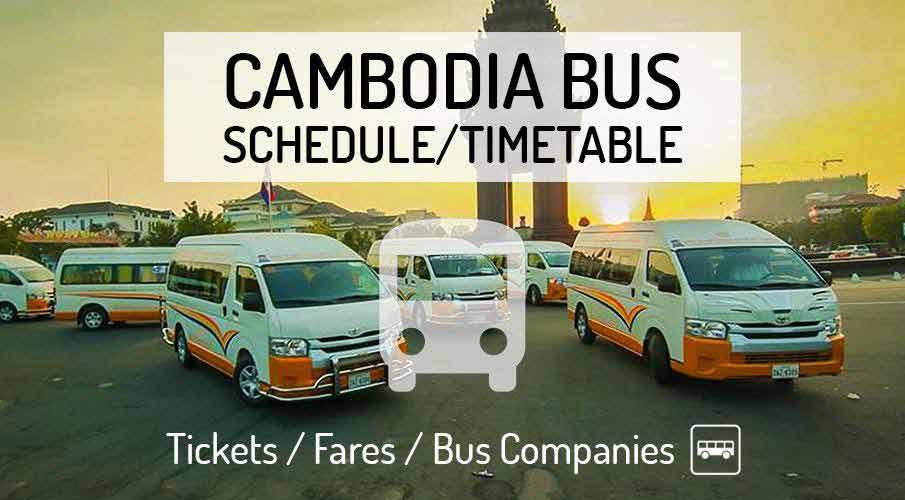 cambodia-bus-schedule-tickets