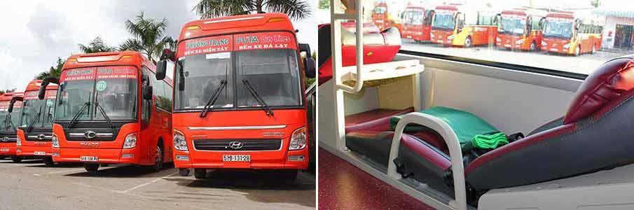futabus-sleeper-bus-phan-thiet-ho-chi-minh