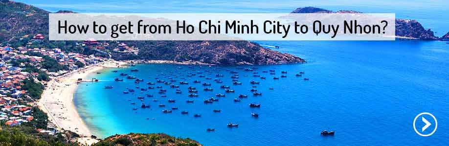 ho-chi-minh-city-to-quy-nhon-transport