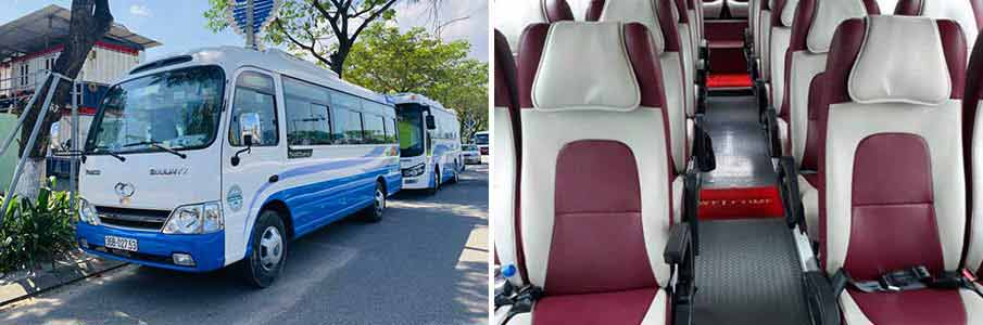 hoian-express-bus-danang-hue
