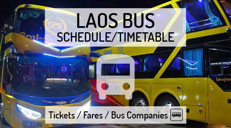 laos-bus-schedule-timetable-tickets