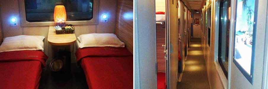 livitrans-express-train-hue-hanoi