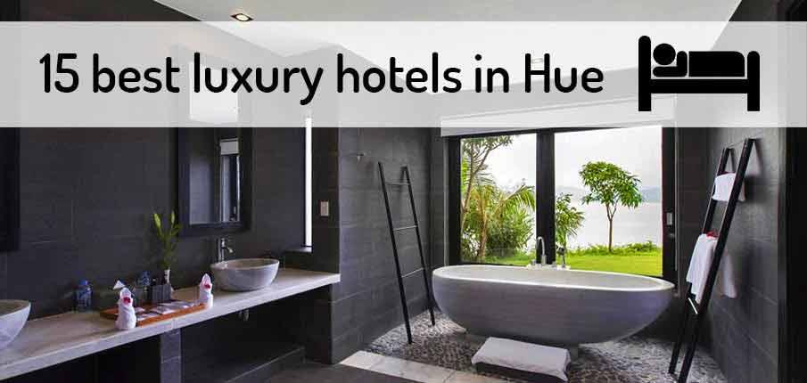luxury-hotels-hue-vietnam