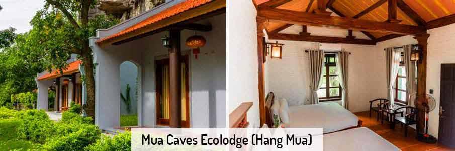 mua-caves-ecolodge-ninh-binh