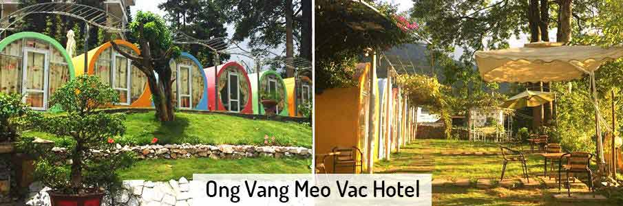 ong-vang-meo-vac-hotel-vietnam