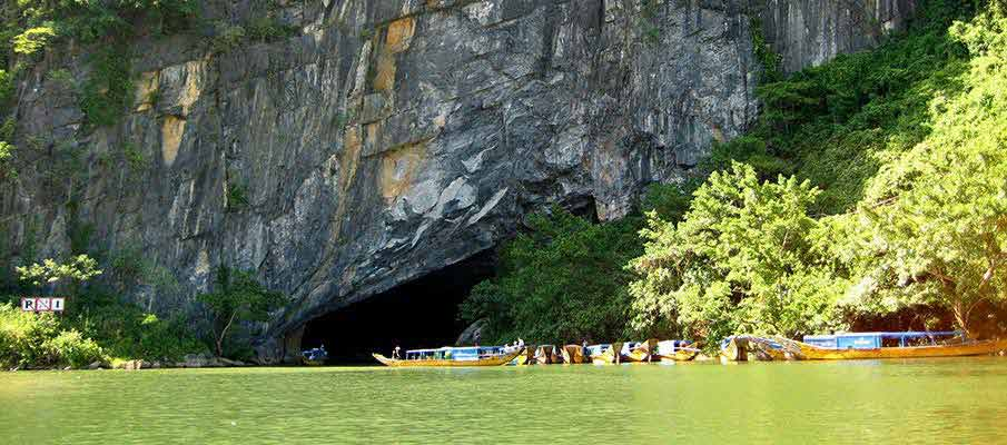 phong-nha-ke-bang-cave-vietnam