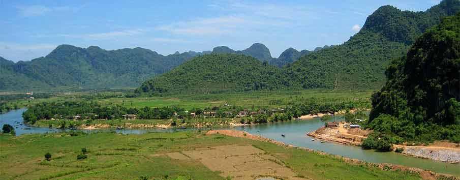 phong-nha-ke-bang-park-vietnam