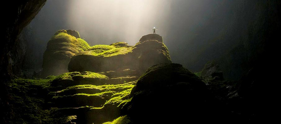 phong-nha-park-song-doong-cave