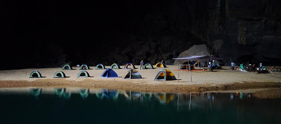 phong-nha-song-doong-cave