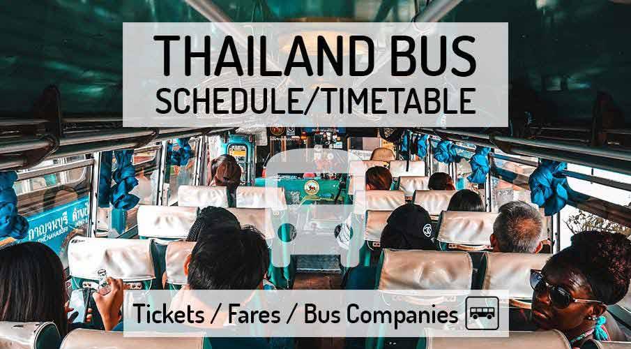 thailand-bus-schedule-timetable-tickets