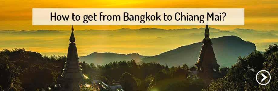 transport-bangkok-chiang-mai-thailand