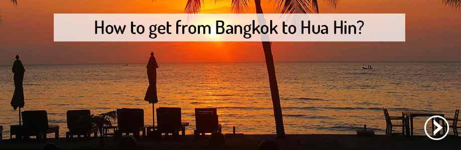 transport-bangkok-hua-hin-thailand