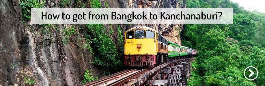 transport-bangkok-kanchanaburi-thailand