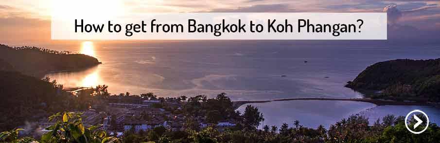 transport-bangkok-koh-phangan-thailand