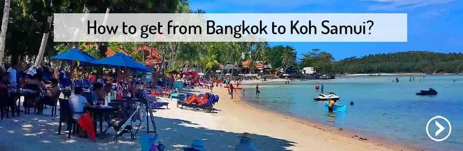 transport-bangkok-koh-samui-thailand