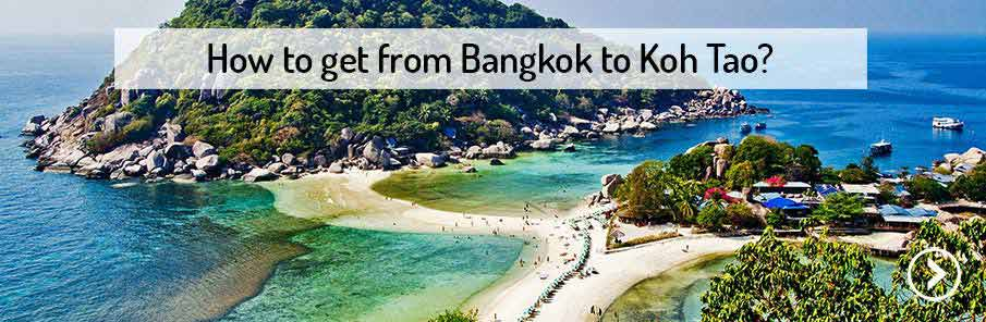transport-bangkok-koh-tao-thailand