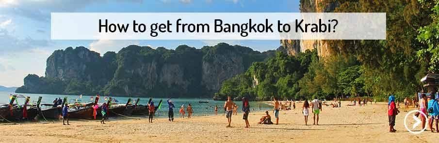 transport-bangkok-krabi-thailand