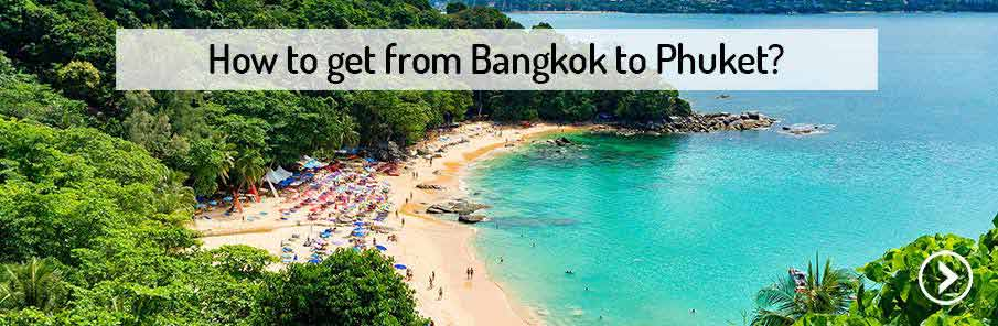 transport-bangkok-phuket-thailand