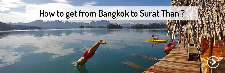 transport-bangkok-surat-thani-thailand