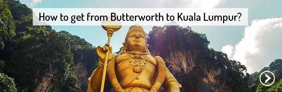 transport-butterworth-kuala-lumpur-malaysia