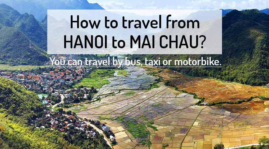 transport-hanoi-to-mai-chau-vietnam