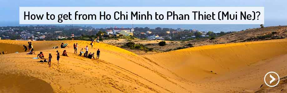 transport-ho-chi-minh-phan-thiet-train-bus