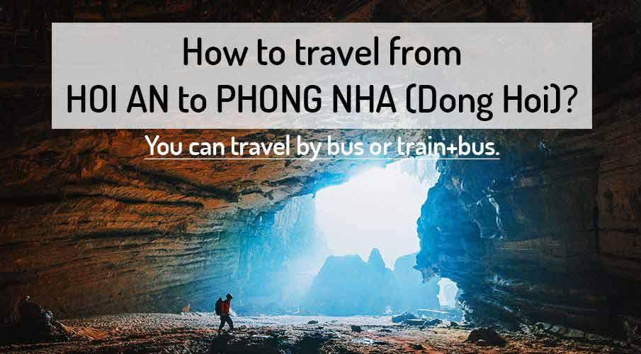 transport-hoi-an-phong-nha-vietnam