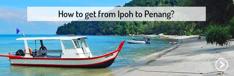 transport-ipoh-penang-malaysia