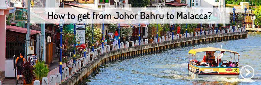 transport-johor-bahru-malacca-malaysia