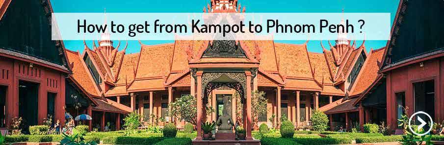 transport-kampot-phnom-penh-cambodia
